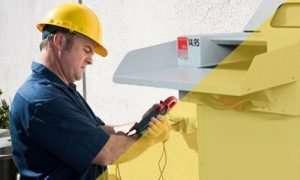 servicio tecnico para trituradoras de papel