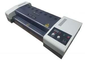 Enmicadora RAZER PD A2-450R