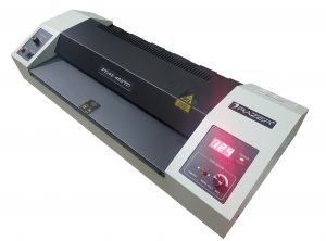 Enmicadora RAZER PD A2-450TD